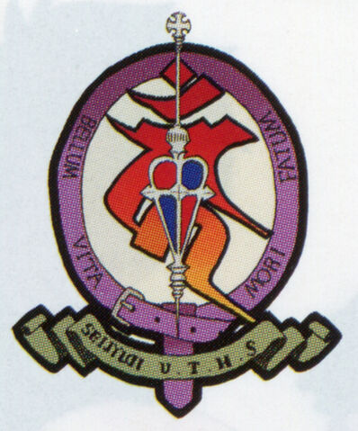 File:True Cross Order Emblem.jpg
