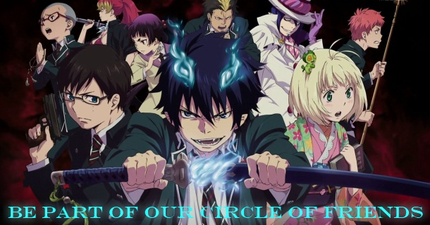 File:Ao-No-Exorcist-13.jpg