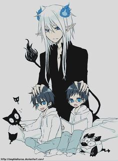 File:Satan and kids.jpg