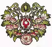 Shiemi emblem