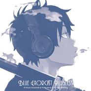 OST Plugless