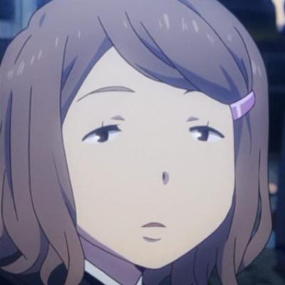File:Kinoshita Anime.png
