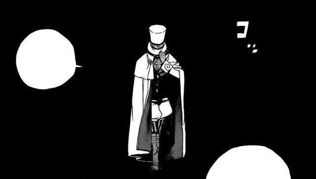 File:Mephisto begins his ravings.jpg