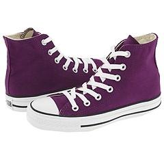 File:Purple Chucks.jpg