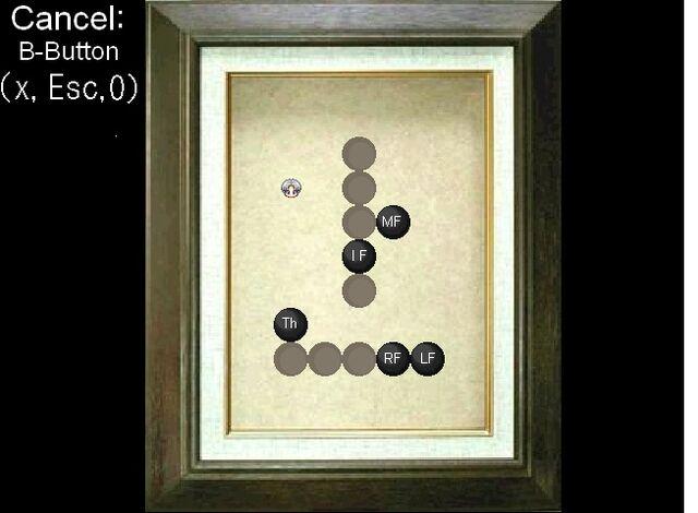 File:Lpuzzle.jpg