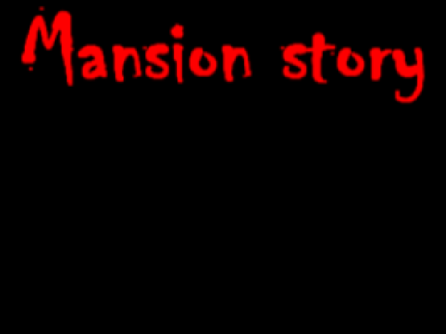 File:Mansion story.png