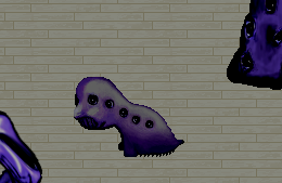 File:Oni-room-caterpillar.png