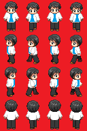 File:Shun sprite sheet..png