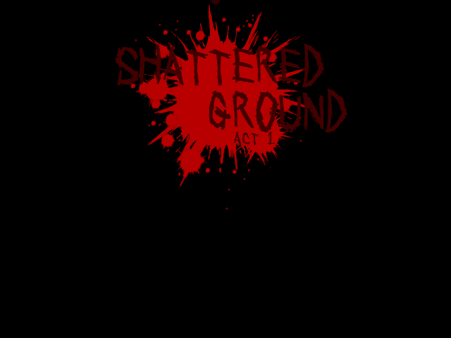 File:Shattered Glass Title Screen.png