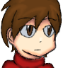 File:Lachlan face commission for onigamer666 by manaprizm-d8vejy9.png