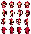 File:RMXP Red monkey.png