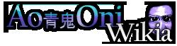 Aooni Wikia