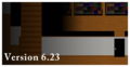 Thumbnail for version as of 19:42, October 6, 2012