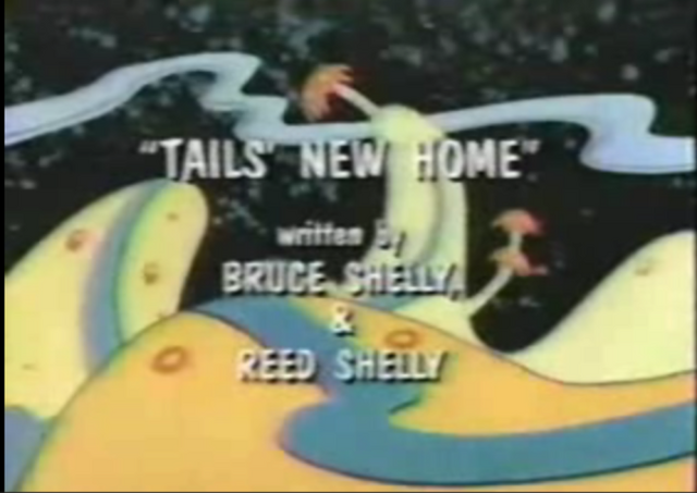 File:740px-Tails'-new-home-title-card.png