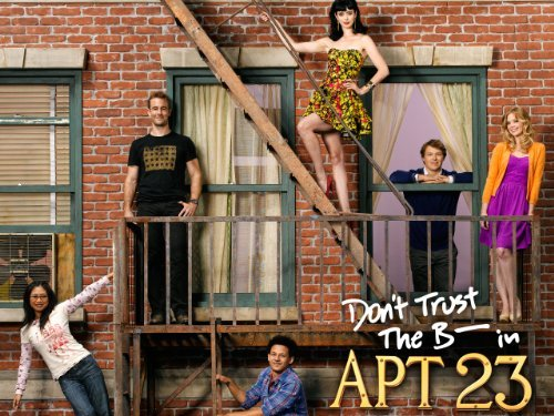 File:Don't Trust The B---- in Apartment 23 Season 2.jpeg
