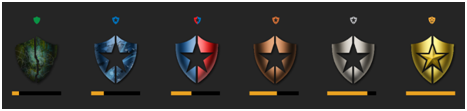 File:NotorietyIcons.png