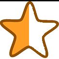 File:Half Star.png