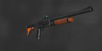 Stabba - NL9