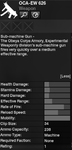 File:Oca weapon smg.png