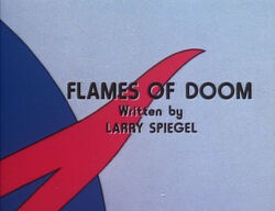 Flamesofdoom