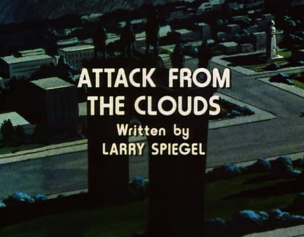 File:Attackfromtheclouds.jpg