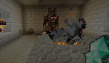 Minecraft Diaries Season 1 Episode 17 Screenshot3