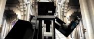 Minecraft Diaries Season 2 Episode 81 Screenshot14