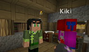 Minecraft Diaries Season1 Episode 15 Screenshot6