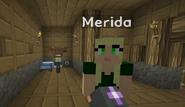 Minecraft Diaries Season1 Episode 15 Screenshot15