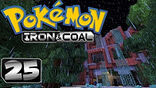 Iron Coal 25