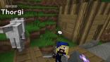 Minecraft Diaries Season 1 Episode 12 Screenshot5