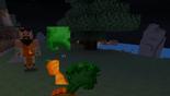 Mincraft Diaries Season 1 Episode 8 Screenshot12