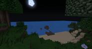 Minecraft Diaries Season 1 Episode 6 Screenshot12