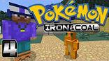Iron Coal 4