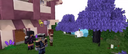 Minecraft Diaries Season 1 Episode 100 Screenshot2