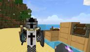 Minecraft Diaries Season 1 Episode 10 Screenshot9