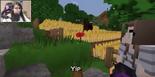 Minecraft Diaries Season 1 Episode 100 Screenshot9