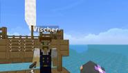 Minecraft Diaries Season 1 Episode 5 Screenshot4