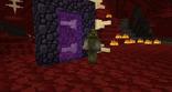 Minecraft Diaries Season 1 Episode 18 Screenshot6