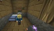 Minecraft Diaries Season1 Episode 15 Screenshot16
