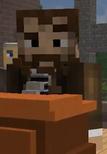 MyStreet Phoenix Drop High Episode 5 Screenshot Chad