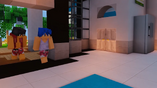 MyStreet Season 2 Episode 9 Screenshot22