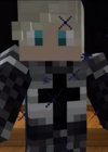 The Big Move Garroth Knight