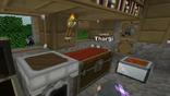 Minecraft Diaries Season 1 Episode 6 Screenshot2
