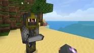Minecraft Diaries Season 1 Episode 6 Screenshot16