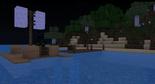 Minecraft Diaries Season 1 Episode 7 Screenshot15