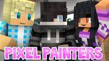 Pixel Painters 3