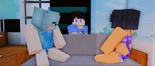 MyStreet Season 2 Episode 24 Screenshot9