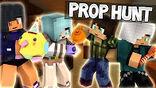 Prop Hunt 13