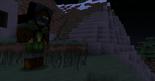 Minecraft Diaries Season 1 Episode 17 Screenshot0